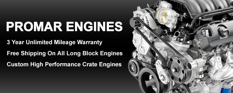 Rebuilt engines precision engine rebuilders autos post for Rebuilt motors near me