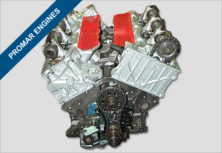 ford-4.0-sohc-engine