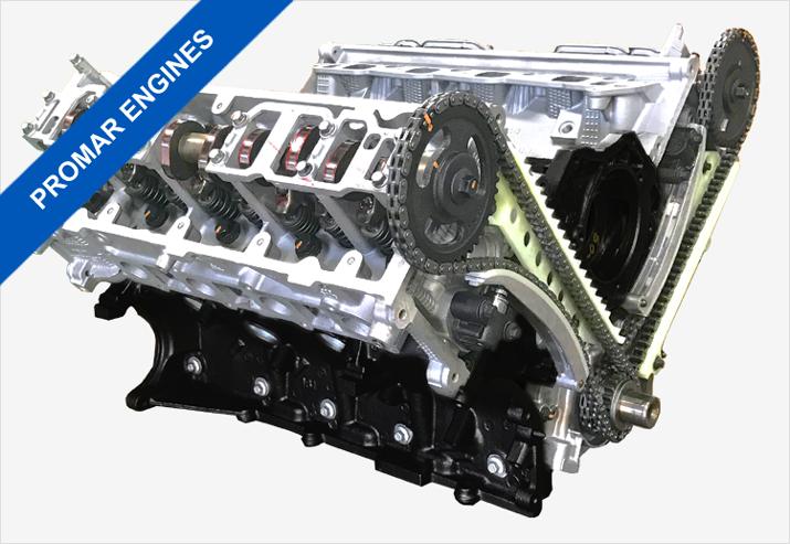 4.6-sc-engine