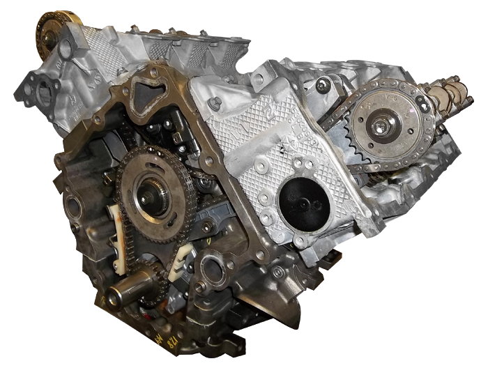 3.7 chrysler jeep 3 7 4 7 engine